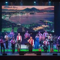 Renzo Arbore Orchestra Italiana_1