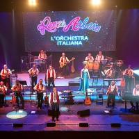 Renzo Arbore Orchestra Italiana_2